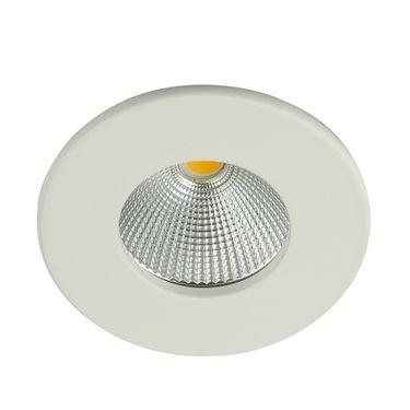 interior-empotrados-led-9w100-240v3000k-386226-lampara-a-techo-led-tectum-ii-empotrar-9w-blanco-tecnolite87