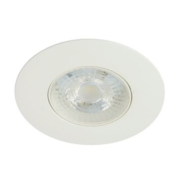 interior-empotrados-led3-5w100-240v4000k-386231-lampara-de-techo-led-naos-empotrar-4000k-3w-blanco-tecnolite87