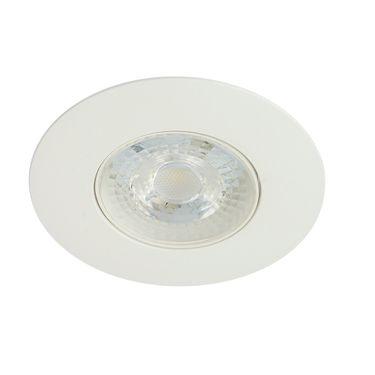 interior-empotrados-led3-5w100-240v6500k-386232-lampara-de-techo-led-naos-empotrar-6500k-3w-blanco-tecnolite87