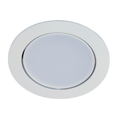 int-acento-emp-led-8w100-240v4000k500lm-386237-lampara-de-techo-led-caroli-empotrar-blanco-tecnolite87