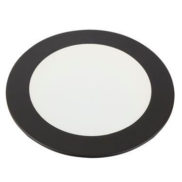 int-acento-emp-led11w100-240v3000k800lm-386239-lampara-de-techo-led-nova-empotrar-11w-3000k-negro-tecnolite87