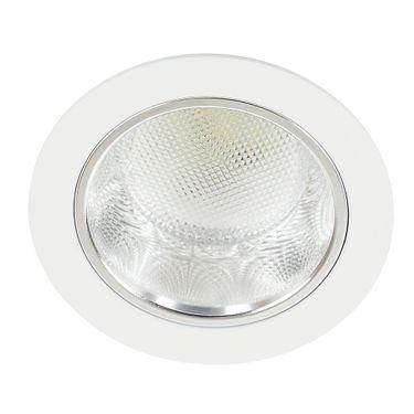 interior-empotrados-led-13w6500k1200lm-386265-lampara-techo-led-empotrar-alioth1-13w-blanc-6500k-tecnolite87