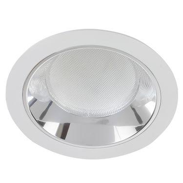 interior-empotrados-led-25w6500k2300lm-386266-lampara-techo-led-empotrar-alioth2-25w-blanc-6500k-tecnolite87