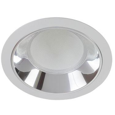 interior-empotrados-led-35w6500k3400lm-386267-lampara-techo-led-empotrar-alioth3-35w-blanc-6500k-tecnolite87