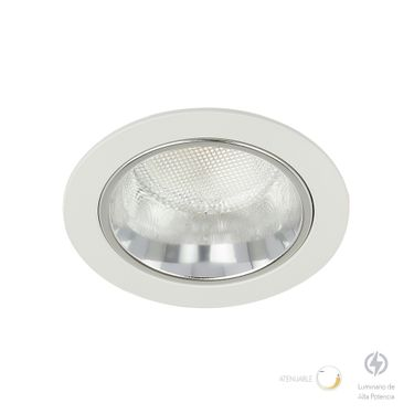 interior-empotrados-led-13w4000k-386269-lampara-techo-led-empotrar-alioth1-13w-blanc-4000k-tecnolite87