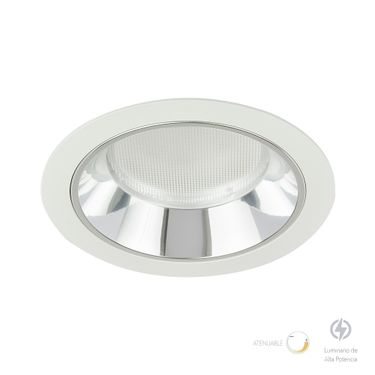 interior-empotrados-led-25w3000k-386270-lampara-techo-led-empotrar-alioth2-25w-blanc-3000k-tecnolite87