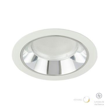 interior-empotrados-led-25w4000k-386271-lampara-techo-led-empotrar-alioth2-25w-blanc-4000k-tecnolite87