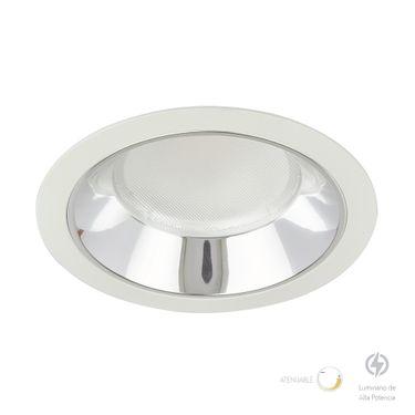 interior-empotrados-led-35w4000k-386273-lampara-techo-led-empotrar-alioth3-35w-blanc-4000k-tecnolite87