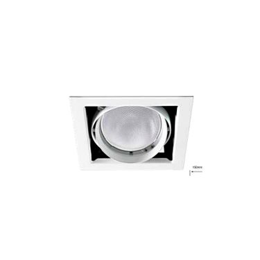 interior-empotrados-s-l-100-240ve27-386276-lampara-de-techo-base-e27-luyten-i-13w-blanco-tecnolite87