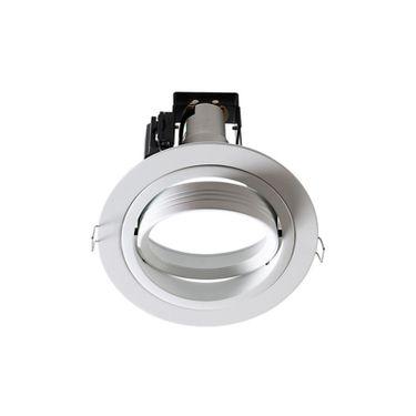 interior-empotrados-s-l-100-240ve27-386278-lampara-de-techo-base-e27-13w-alula-blanco-tecnolite87