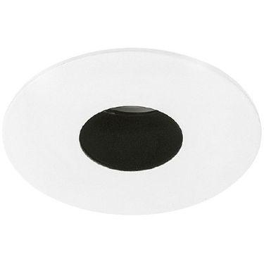 interior-empotrados-s-l100-240-12vgx5-3-386282-lampara-de-techo-base-gx5-3-50w-solarium-blanco-tecnolite87