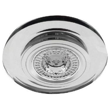 interior-empotrados-s-l100-240v-12vgx5-3-386288-lampara-de-techo-base-gx5-3-50w-enif-espejo-tecnolite87