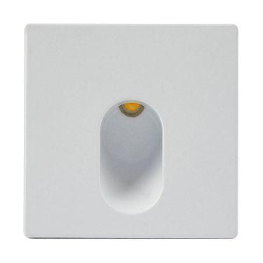 int-luz-de-cortesia-1w100-240v3000k20lm-386291-lampara-de-pared-led-empotrado-cyrano-ii-1w-blanco-tecnolite87