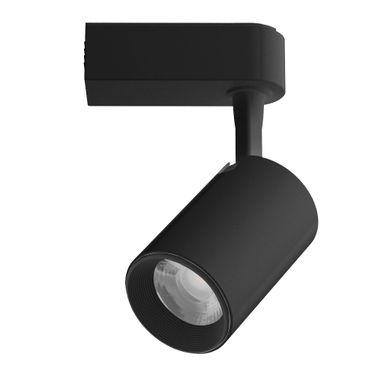 int-spot-riel-led-7w100-240v3000k440lm-386296-lampara-de-techo-riel-led-7w-beid-i-negro-tecnolite87