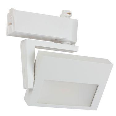 interior-spot-led-8w100-240v3000k640lm-386299-lampara-de-techo-riel-led-8w-mirzam-blanco-tecnolite87