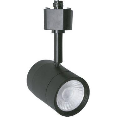 interior-spot-riel-7-5w100-240v3000k-386303-lampara-de-techo-riel-led-8w-halley-negro-tecnolite87