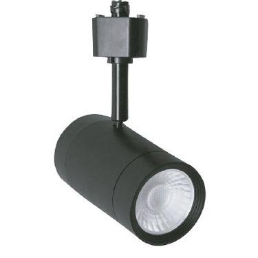 interior-spot-riel-14-5w100-240v3000k-386305-lampara-de-techo-riel-led-15w-halley-ii-negro-tecnolite87
