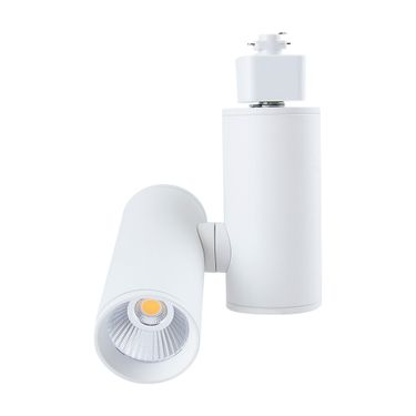 interior-spot-riel-led-15w100-240v3000k-386306-lampara-de-techo-riel-led-15w-pictoris-blanco-tecnolite87