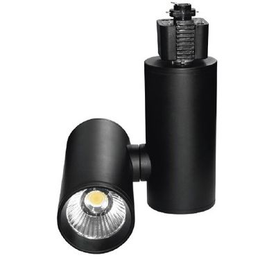 interior-spot-riel-led-15w100-240v3000k-386307-lampara-de-techo-riel-led-15w-pictoris-negro-tecnolite87