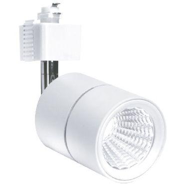 interior-spot-riel-12w100-240v3000k-386308-lampara-de-techo-riel-led-12w-boyero-blanco-tecnolite87