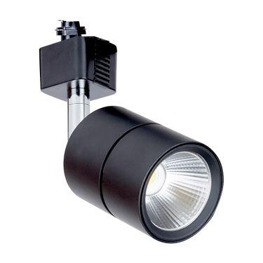 interior-spot-riel-12w100-240v3000k-386309-lampara-de-techo-riel-led-12w-boyero-negro-tecnolite87