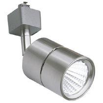 interior-spot-riel-12w100-240v3000k-386310-lampara-de-techo-riel-led-12w-boyero-satinado-tecnolite87