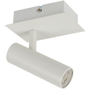 interior-spotssobrepled-6w100-240v3000k-386313-lampara-de-techo-riel-led-6w-han-i-blanco-tecnolite87