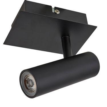 interior-spotssobrepled-6w100-240v3000k-386314-lampara-de-techo-riel-led-6w-han-i-negro-tecnolite87
