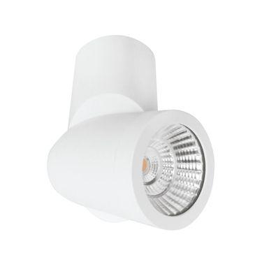 interior-spotssobrepled6-5w100-240v3000k-386315-lampara-de-techo-riel-led-6-8w-pollux-blanco-tecnolite87
