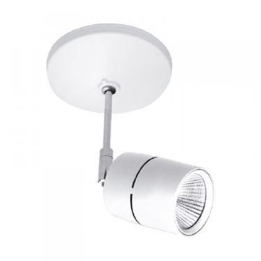 interior-spotssobrepled-12w100-240v3000k-386323-lampara-de-techo-riel-led-12w-caelum-blanco-tecnolite87