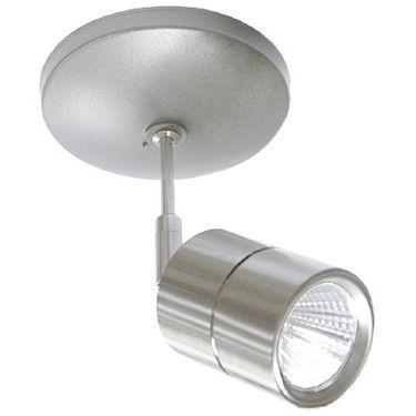 interior-spotssobrepled-12w100-240v3000k-386325-lampara-de-techo-riel-led-12w-caelum-satinado-tecnolite87