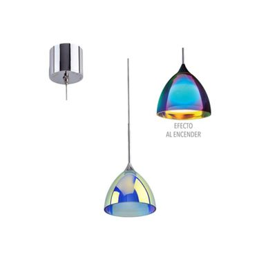interior-susp-led-5w100-240v3000k350lm-386340-lampara-de-techo-colgante-led-5w-carina-tornasol-tecnolite87