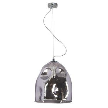 interior-susppendidos-s-l100-240ve27-386351-lampara-de-techo-colgante-e27-8w-propus-cromado-tecnolite87