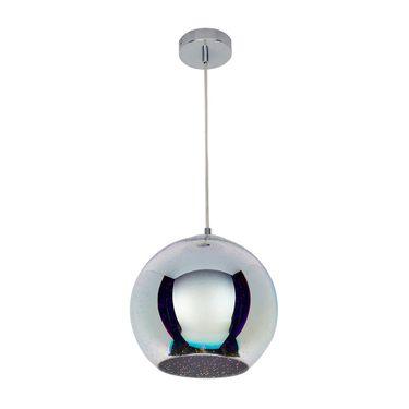interior-suspendidos-s-l100-240ve27-386358-lampara-a-techo-colgante-base-e27-8w-selene-espejo-tecnolite87
