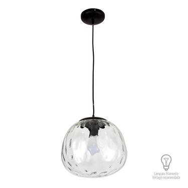 interior-suspendidos-s-l100-240ve27-386368-lampara-de-techo-colgante-base-e27-7w-alya-negro-tecnolite87