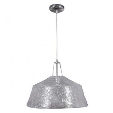 interior-suspendidos-s-l100-240ve27-386376-lampara-de-techo-campanas-e27-8w-tian-transparente-tecnolite87