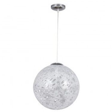interior-suspendidos-s-l100-240ve27-386378-lampara-de-techo-colgante-e27-8w-keid-transparente-tecnolite87