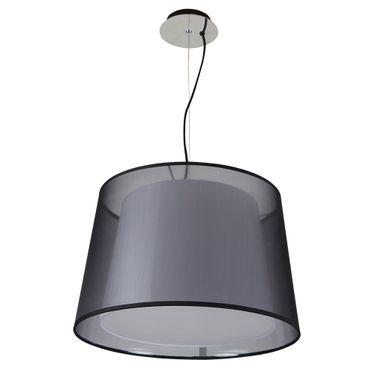 interior-suspendidos-s-l-100-240ve27-386379-lampara-de-techo-colgante-e27-8-7w-deneb-negro-tecnolite87