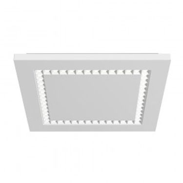 interior-plafones-led15w4000k1600lm-386391-lampara-de-techo-led-15w-zeta-i-blanco-4000k-tecnolite87