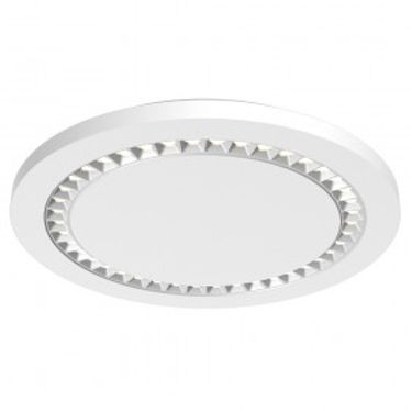 interior-plafones-led15w4000k1600lm-386392-lampara-de-techo-led-15w-zeta-blanco-4000k-tecnolite87