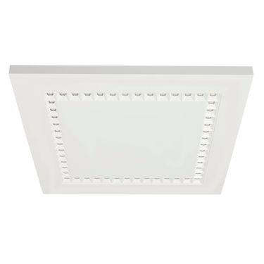 interior-plafones-led-15w100-240v4000k-386393-lampara-de-techo-led-15w-zeta-i-blanco-4000k-tecnolite87
