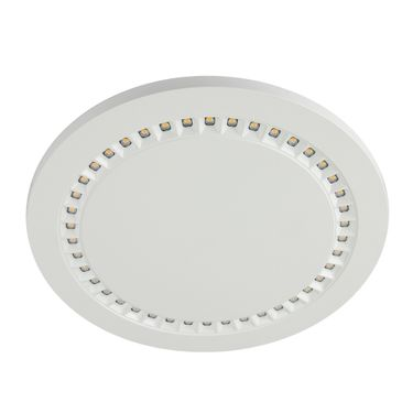 interior-plafones-led-15w100-240v4000k-386394-lampara-de-techo-led-15w-zeta-blanco-4000k-tecnolite87