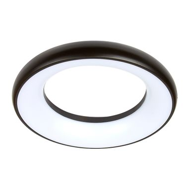 interior-plafones-led-25w100-240v3000k-386395-lampara-de-techo-led-25w-satelite-ii-negro-tecnolite87