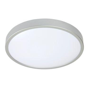 interior-plafones-led-16w100-240v3000k-386401-lampara-de-techo-led-16w-anser-ii-blanco-3000k-tecnolite87