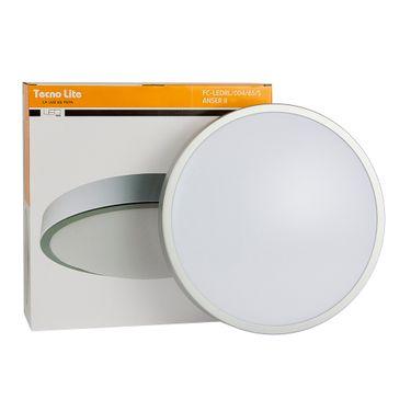 interior-plafones-led-16w100-240v6500k-386405-lampara-de-techo-led-16w-anser-ii-blanco-6500k-tecnolite59