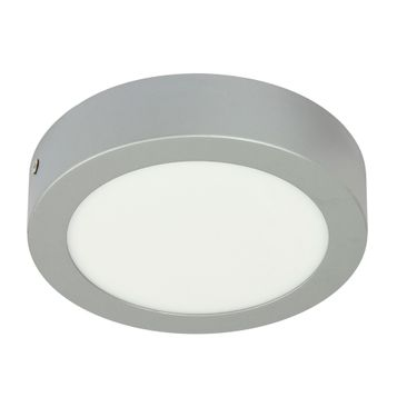 interior-plafones-led-12w100-240v3000k-386431-lampara-de-techo-led-12w-ankaa-ii-satinado-3000k-tecnolite87