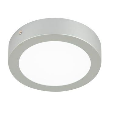 interior-plafones-led-12w100-240v6500k-386432-lampara-de-techo-led-12w-ankaa-ii-satinado-6500k-tecnolite87