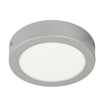 interior-plafones-led-12w4000k-386436-lampara-de-techo-led-12w-sirius-iii-satinado-tecnolite87