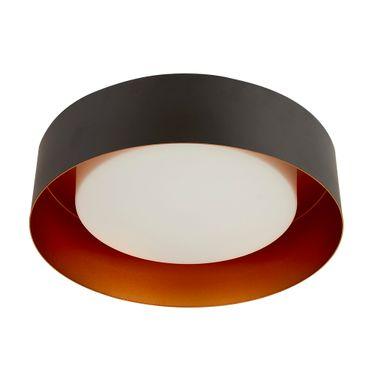 interior-plafones-s-l100-240ve27x2-386437-lampara-de-techo-base-e27-20w-ursa-negro-tecnolite87
