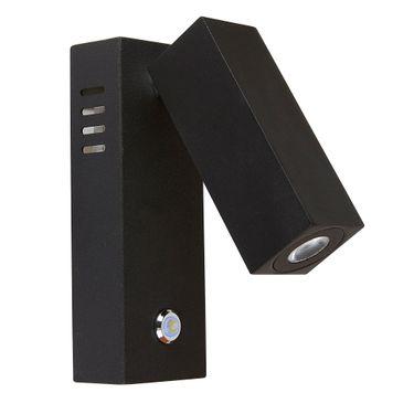 interior-lectura-led-3-4w100-240v3000k-386442-lampara-de-pared-led-delphinus-3-7w-negro-3000k-tecnolite87